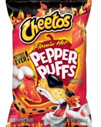cheetos-pepper-puffs-1591645720.jpg