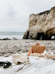 beach-picnic-1-4.jpg