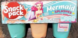 snack-pack-mermaid-splashes-pudding-1592250376.jpg