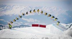 canada-winter-sports-1024x559.jpg