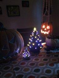 Big Halloween Tree 2.jpg