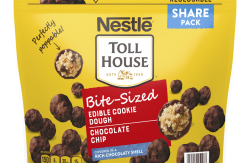 Nestle_Toll_House_Bite-Sized_Chocolate_Chip_Edible_Cookie_Dough_0.png