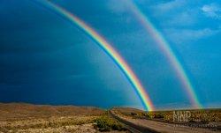 schwartz-6_Rainbow-Reflection_WEB.jpg