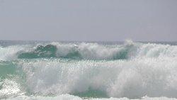 volusia-county-high-surf.jpg