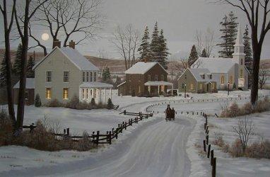 snowy village.jpg