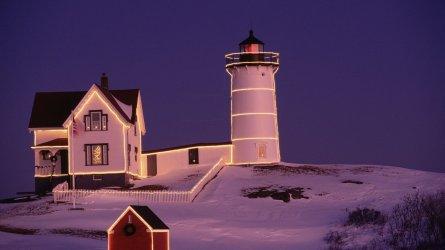 lighthouse in winter.jpg
