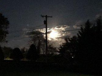 Halloween Moon 110120.jpg