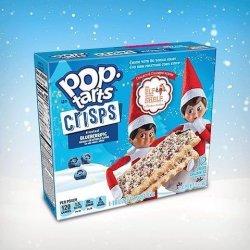 pop-tarts-1572980990.jpg