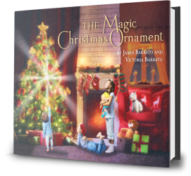 The-Magic-Christmas-Ornament-3D.png
