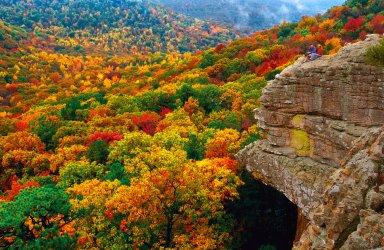 OzarkMountainsFoliage.jpg