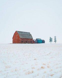 peaceful winter.jpg