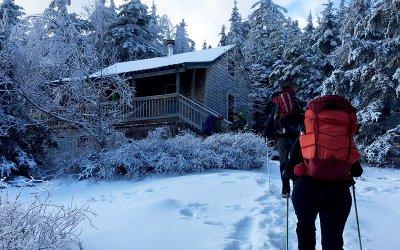 lodge ski.jpg