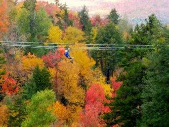 10-10-17 Fall Zip Line POD.jpg