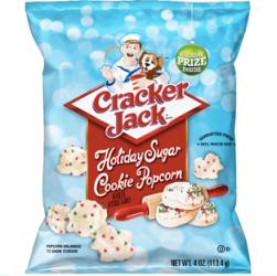 cracker-jacks.png