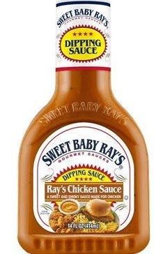 Sweet-Baby-Rays-Launches-New-Ray%u2019s-Chicken-Sauce-Nationwide-678x381.jpg