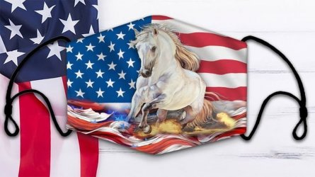 Patriotic-Horse-American-Flag-Awesome-Face-Mask.jpg