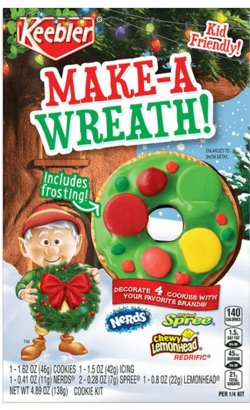 keebler-make-a-wreath-cookies-1602261932.jpg