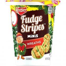 Keebler_Fudge_Stripes_Mini_Wreathes.jpg