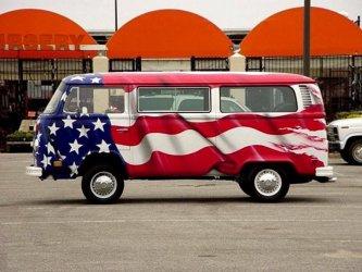 AmericanFlagRV9.jpg
