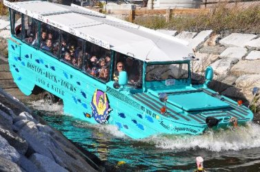 boston-duck-tours.jpg