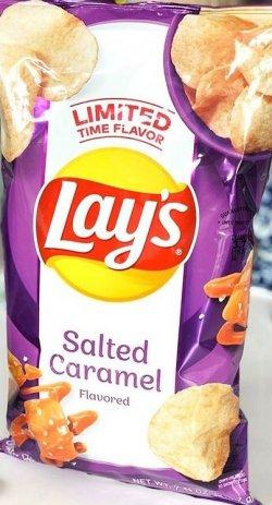 lays-salted-caramel-chips-QT-1200x800.jpg