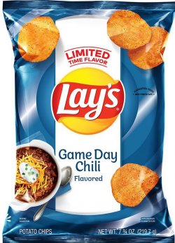 lays-game-day-chili-flavored-chips-1606843766.jpg