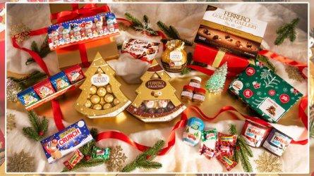 Ferrero-Reveals-New-2020-Seasonal-Holiday-Products-Lineup-678x381.jpg