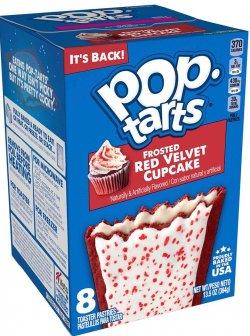kelloggs-pop-tarts-frosted-red-velvet-cupcake-pastries-1606935993.jpg