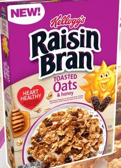 Kelloggs-Unveils-New-Raisin-Bran-Toasted-Oats-And-Honey-Cereal-678x381.jpg