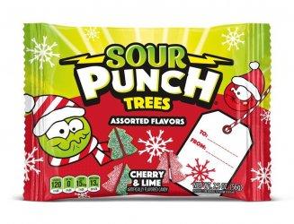 sourpunch-trees-1604842553.jpg