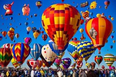 Albuquerque-Balloon-Festival-2020.jpg