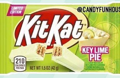 key-lime-pie-kit-kat-QT-1200x800-768x768.jpg