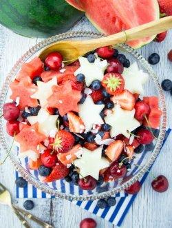 4th-of-July-Fruit-Salad-5.jpg