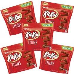 hersheys-kit-kat-thins-1608648945.jpg