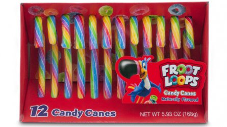 New-Kelloggs-Froot-Loops-Candy-Canes-Arrive-For-The-2020-Holiday-Season-678x381.jpg