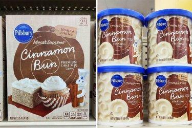 Pillsbury-cinnamon-bun-baking-QT-1200x800.jpg