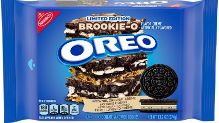 brookie-o-oreo-1607615589.jpg