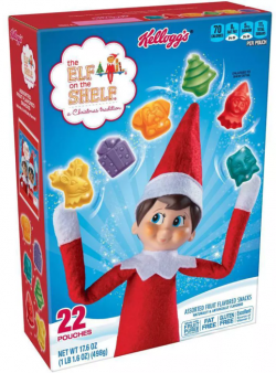 Elf-on-the-shelf-fruit-snacks.png