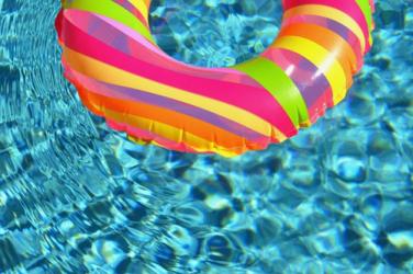 Summer-Fun-Swim-Ring-500.png