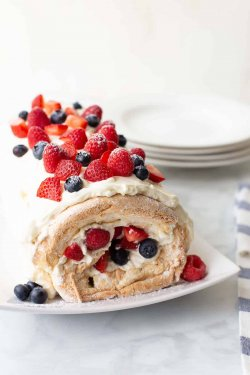 gluten-free-4th-of-july-dessert.jpg