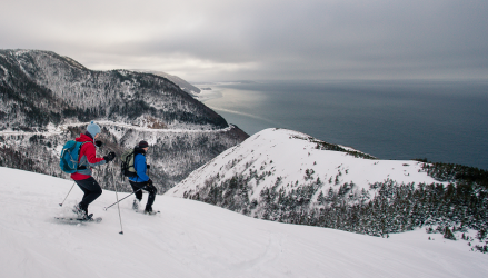 snowshoeing in cape breton.png