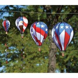 Patriotic-Hot-Air-Balloon-Sizes_1200x1200.jpg