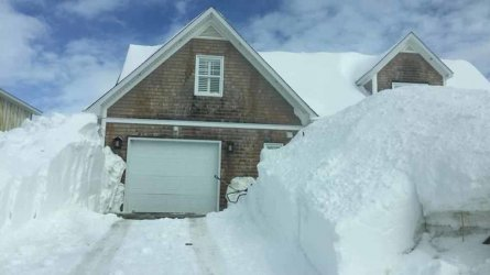 snow_new_brunswick.jpg