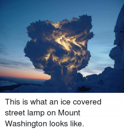 this-is-what-an-ice-covered-street-lamp-on-mount-4944160.png