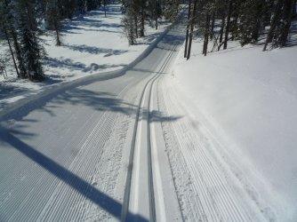 Ski_Track_(5529724985).jpg