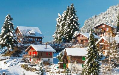 Switzerland-snow-926x584.jpg