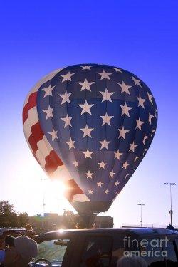 american-flag-hot-air-balloon-robert-gaines.jpg