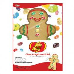 bee-xmas-jelly-belly-gingerbread.jpg