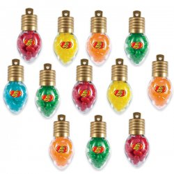 jelly-belly-christmas-lights-candy-12-count-8.jpg