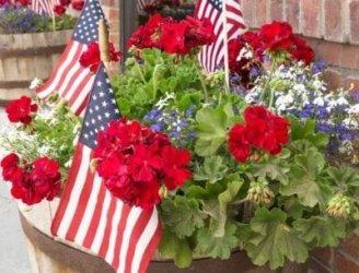 patriotic-garden-400x305.jpg